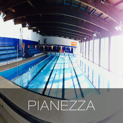 pianezza piscine sq